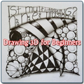 Drawing 3D for Beginners