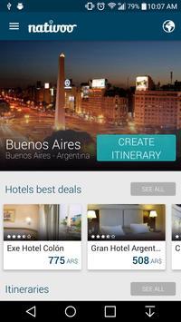 Buenos Aires screenshot 5