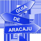 Guia de Aracaju icon