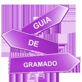 Guia de Gramado icon