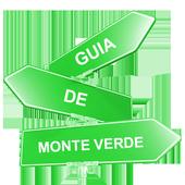 Guia de Monte Verde icon