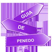 Guia de Penedo icon