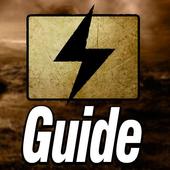 Fallout 4 Guide icon