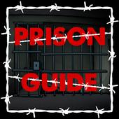 Prison  Architect Guide icon