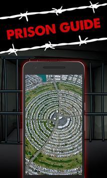 Prison  Architect Guide screenshot 1