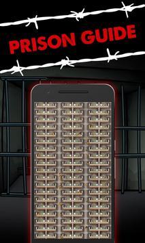 Prison  Architect Guide screenshot 2