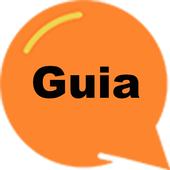 Guia - Bate Papo icon
