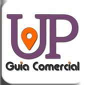 UP Guia icon