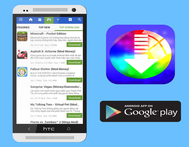 Guia AppVn| for Android - APK Download