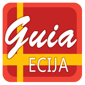 Guia local de Ecija icon