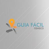 Guia Fácil Osasco icon