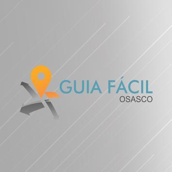 Guia Fácil Osasco apk screenshot