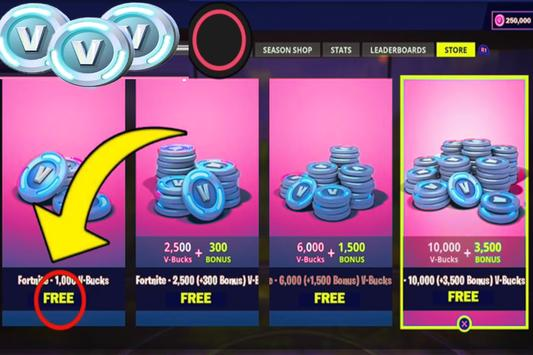 fortnite how to find people to do scrims with