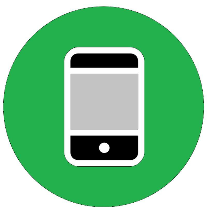 whatsapp para tablet android gratis apk