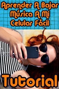 Descargar Musica Rapido y Facil Guide Al Movil screenshot 7