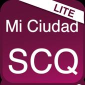 Mi Ciudad SCQ Lite icon
