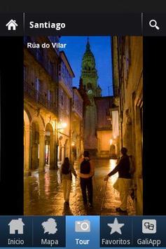 Mi Ciudad SCQ Lite screenshot 4