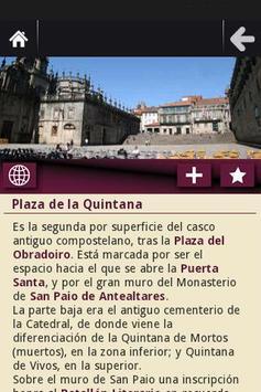 Mi Ciudad SCQ Lite screenshot 1