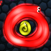 Cheats for slither.io icon
