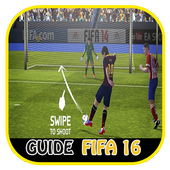 guide fifa 2016 new icon