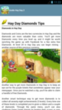 guide hay day 2016 poster