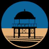 Cadiz4Rentals icon