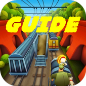 Guide for Subway Surfers Prank icon