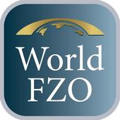 World Free Zones Organisation icon