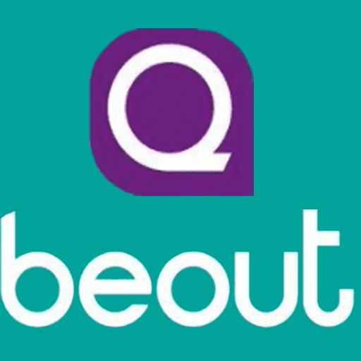 BeoutQ Sport Guide for Android - APK Download