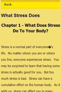 Super Stress Relief screenshot 1