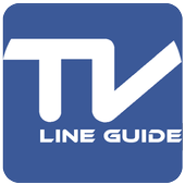 Mobile TV Guide Online icon