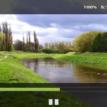 New MX Player HD Pro Tips apk screenshot