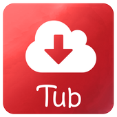 Download Tube prank icon
