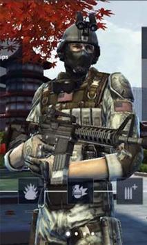 Guide:Modern Combat 5 Blackout screenshot 3