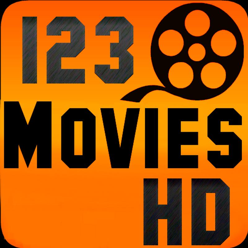 Guide 123movies Free Online For Android Apk Download