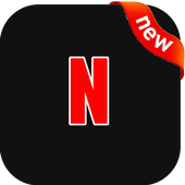 Guide For Netflix HD icon