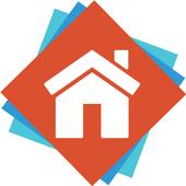 Tips for Nova Launcher app icon