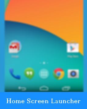 Tips for Nova Launcher app screenshot 1
