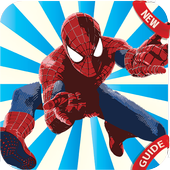 Guide For Amazing Spider-Man 2 icon