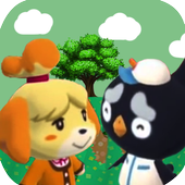 Animal Crossing Tips icon