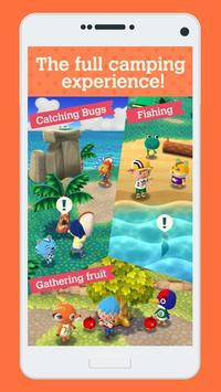 Animal Crossing Tips poster