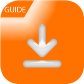New Aptoide Guide 2017 icon