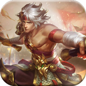 Guide Heroes Evolved Strategy icon