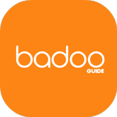 Guide Badoo : Meet New friends icon
