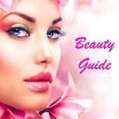 Complete Beauty Guide أيقونة