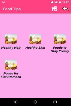 Complete Beauty Guide تصوير الشاشة 2
