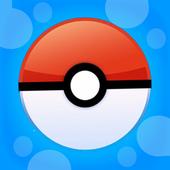 Guide For Pokemon Go New icon
