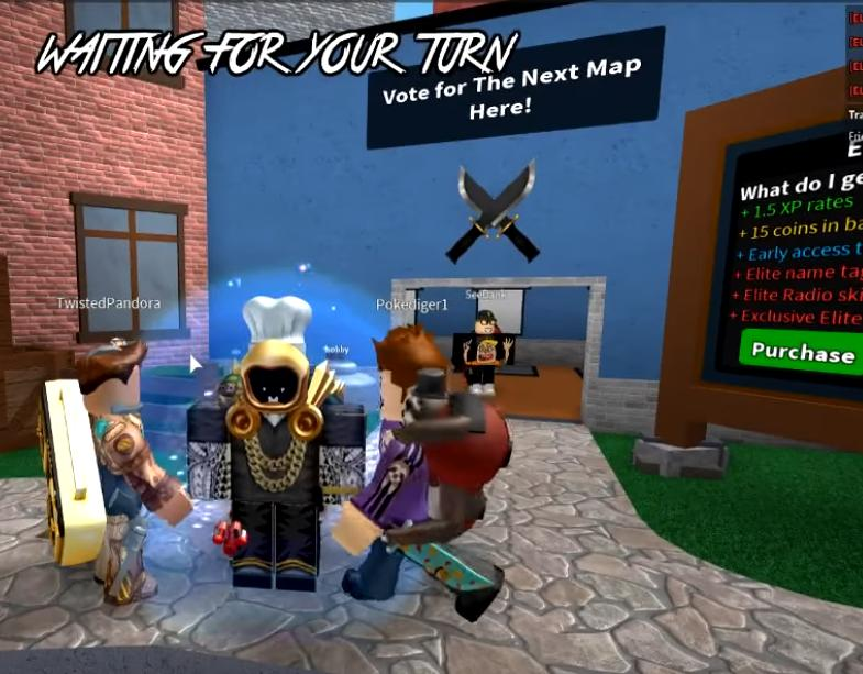 Free Roblox Murder Mystery 2 Tips For Android Apk Download - murder mystery roblox video animation
