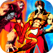 Guide For Bloody Roar 2 icon