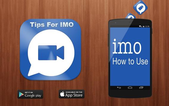Download imo messenger free (android) | imo for Android